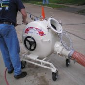 Kansas City Assists Homeowner's with Sewer Repair Costs
